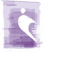 Logo Uitvaartcentrum Sneek